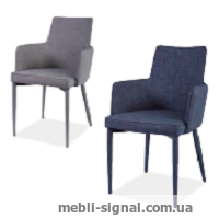 Кресло Semir (Signal)