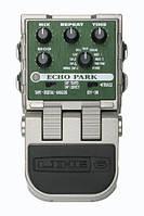 Педаль эффектов линии задержки LINE6 EchoPark*