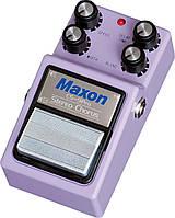 Хорус педаль Stereo Chorus MAXON CS9Pro