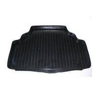 Коврик в багажник  Locker ВАЗ 2104