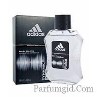 Adidas Dynamic Pulse EDT 100ml (ORIGINAL)