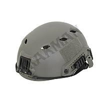 Реплика шлема base jump RIS фоліаж ||M51617126-OD