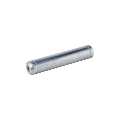 R116206 Палец стопорный гидроцилиндра рулевого управления, JD (A&I)