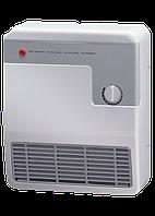 Обогреватель для ванной комнаты Technotherm Turbo radiator TT 887/ 2.0 кВт