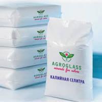 Калийная селитра Agroglass