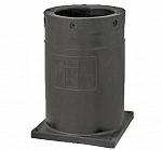 Термоизоляционная труба для автопоилок с подогревом