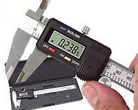 Штангенциркуль цифровой Digital Caliper