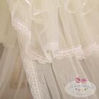 Комплект постельного белья Baby chic 7 пр, фото 6