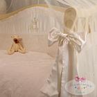Комплект постельного белья Baby chic 7 пр, фото 7