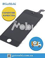 Дисплейный Модуль Iphone 5C ORIGINAL FOXCONN дисплей + сенсор (touchscreen)