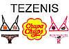 Коллаборация Tezenis & Chupa Chups