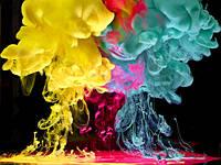 Силиконовая добавка для водных покрытий и типографских красок Dow Corning® 85 Additive