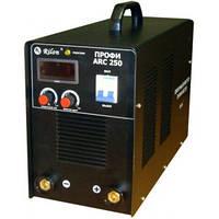 Сварочный инвертор ARC 250 ПРОФИ