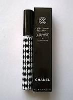 Тушь для ресниц Chanel Exceptionnel de Chanel 10 smoky brun MUS CY12002/06-82