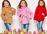 Одежда для детей – важные нюансы