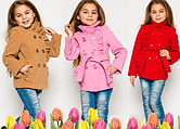 Одяг для дітей – важливі нюанси