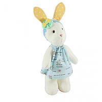 Плюшевый заяц (в ассортименте), Sunny Bunny