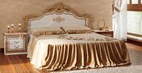 Спальня Дженифер 4д от Миро Марк, фото 1