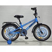 Велосипед детский диаметр колеса 16 дюймов