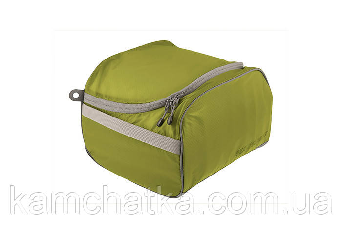 d2e89dc7af87 Дорожная косметичка Sea to Summit Travelling Light Toiletry Cell Large