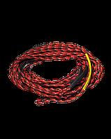 Фал для вейкбординга Jobe PE Coated Spectra Rope