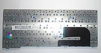 Клавиатура для ноутбука Samsung NP-N102s Б/У.