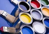 Силиконовая добавка для флексографических красок Dow Corning® 84 Additive