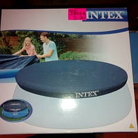 Чехол Intex 58938 (28021) для наливного круглого бассейна 305 см.