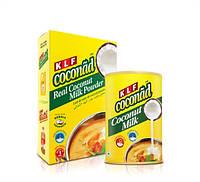 """Кокосовое молоко Coconad Milk Powder от ТМ """" KLF Nirmal"""", 300 г ( Порошок)"""