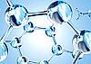 Гиалуроновая кислота: что, как, зачем?