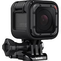 Экшн-камера GoPro HERO5 Session (CHDHS-501)