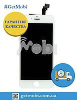 Модуль Iphone 6 4,7' High Copy white дисплей + сенсор (touchscreen)