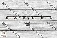 Жгут инжекторов Detroit 188905С91