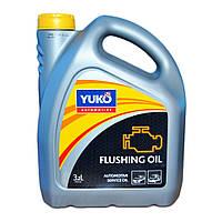 Масло промывочное YUKO 3.2