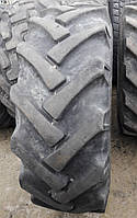 Шина 15.5-80R24(400/80R24) BKT tubeless, фото 1