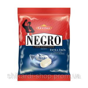 Negro Экстремальная мята леденцы, 79 г, фото 2