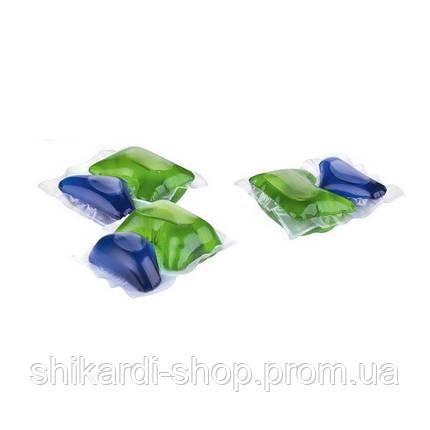 Persil Duo-Caps капсулы для стирки универс., 1 шт., фото 2