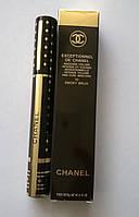 Тушь для ресниц Chanel Exceptionnel de Chanel 10 smoky brun MUS CY12005/06-82