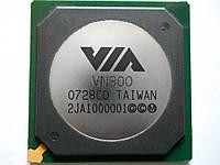 VIA VN800. Новый. Оригинал.