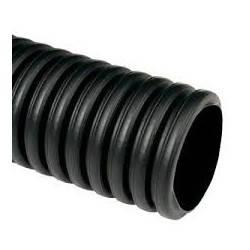 Гофрированная труба копофлекс kf d 50мм (бухта 50 метров)