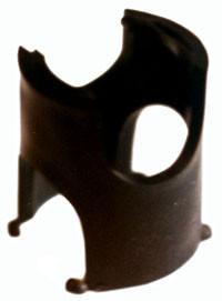 Фиксатор арматуры 20/25 мм защитного слоя для арматуры