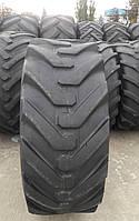 Шина 16.9/80-24 (440/80-24) Michelin б\у(168А8), фото 1