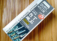 Точильный камень Suehiro Debado 8000-SNE #6000
