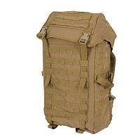 Рюкзак Becker Patrol Pack MOLLE - койот   M51612036-TAN