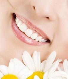 Средства ухода за полостью рта