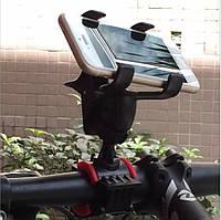 Универсальный мото- вело- держатель для телефона смартфона навигатора