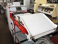 Батоноформовочная машина