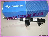 Амортизатор передний правый Fiat Scudo 99-  Sachs 310764