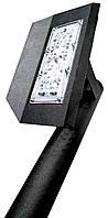 Уличный светодиодный светильник Street 45 Вт Tomahawk 4250-5330К