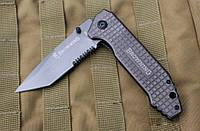 Складной нож Browning 356,нож отзыв,купить нож,складный нож,охотничий нож,хороший нож,складные ножи